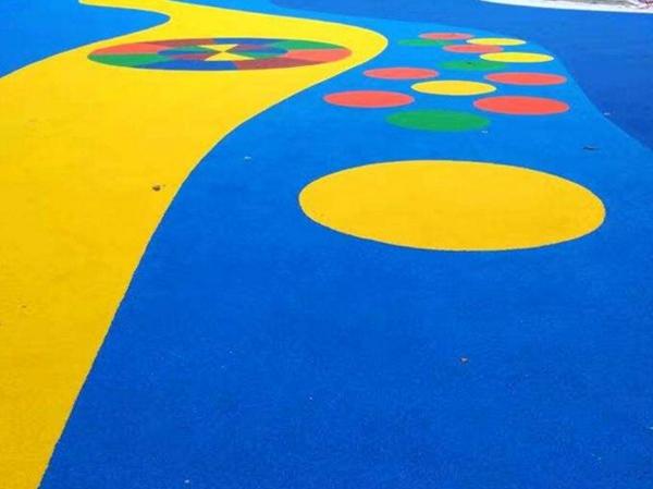 EPMD幼儿园